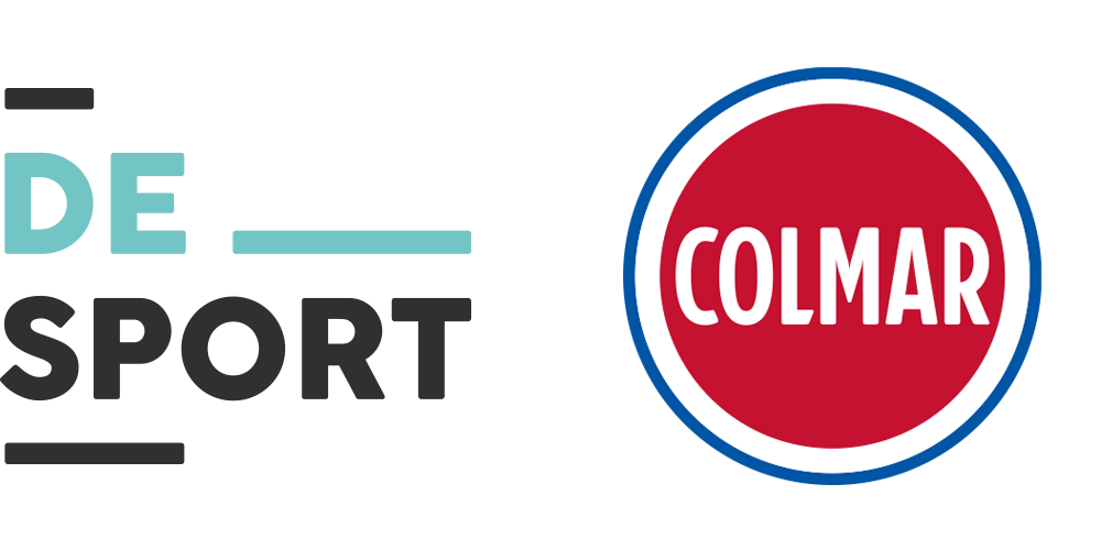 Buty Colmar - Colmar Shoes - Colmar